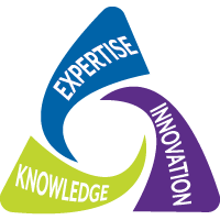 Kathleen Vollman - Advancing Nursing through Knowledge & Innovation