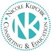 Nicole Kupchik Consulting & Education